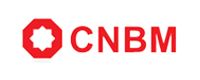 中国建材(CNBM)