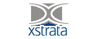 斯特拉塔(Xstrata)