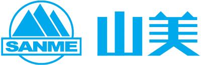 破碎机_碎石机价格_破碎机生产厂家-上海山美环保装备股份有限公司