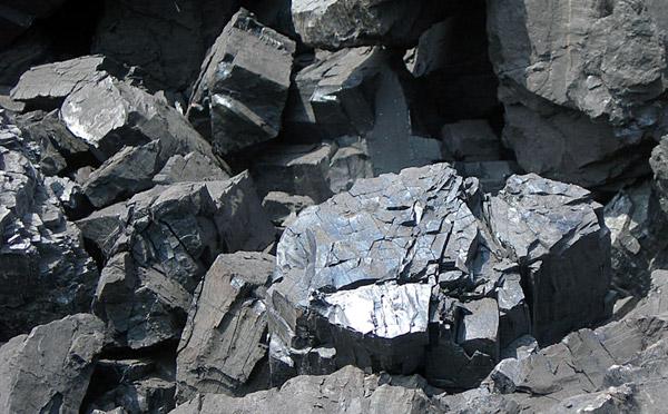 矿石加工破碎完整解决方案