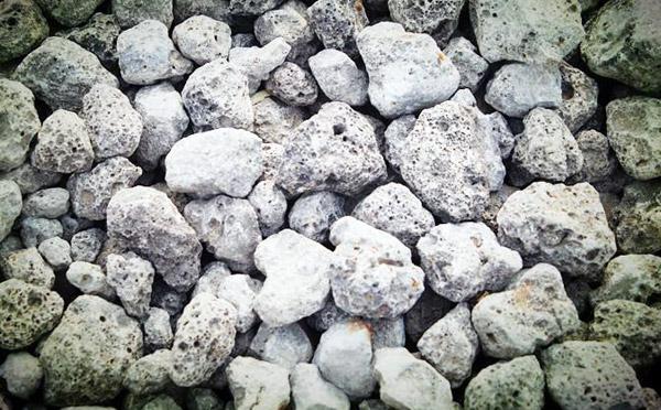 矿渣回收利用完整解决方案