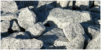 花岗岩生产线