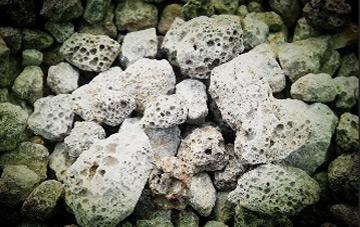 矿渣回收利用解决方案